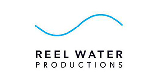 Flow-Motion-Aerials-Reel-Water-Productions-Squamish-British-Columbia-Logo-1