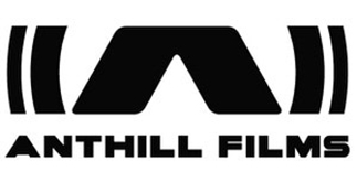 Anthill Films Logo