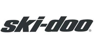 Ski Doo Logo