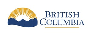 Gouvernment-British-Columbia-Logo