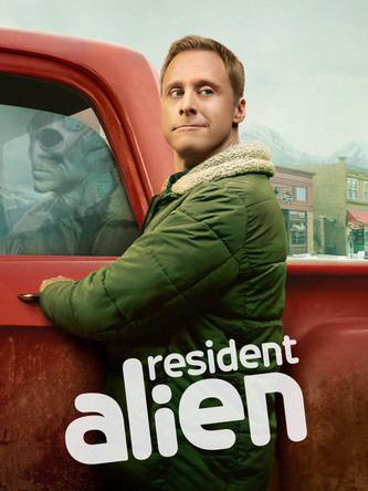 Resident-Alien-TV-Show