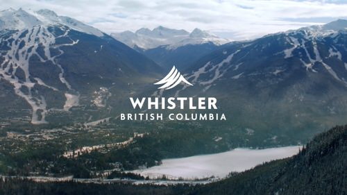 Whistler-Tourism-Marketing-Brand-Video